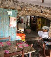 Restaurante Da Filo