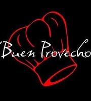 Buen Provecho