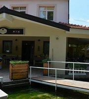 Restaurant Don Danilo