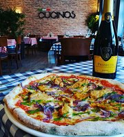 Cucinos Italian Restaurant
