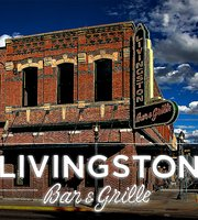 ‪Livingston Bar and Grille‬