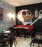 Los Mexicanos Restaurante