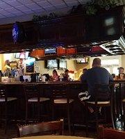 Pebble Creek Restaurant & Pub