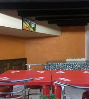 Torteria y taqueria La Michoacana