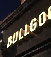 Bullgogi