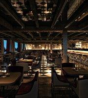 Alibi Bar and Restaurant