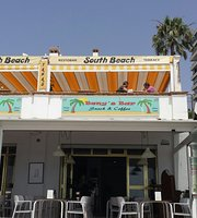 South Beach Restobar