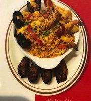 THE 10 BEST Restaurants Near Holiday Inn Express Miami