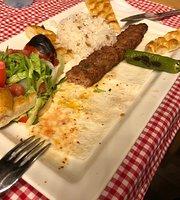 Alir Cafe Restaurant