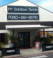 Mt Sheridan Tavern