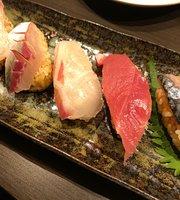 Sushi Heaven Ya