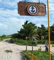 Marinheiros Beach
