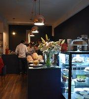 Ichik Cafe