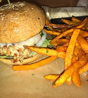 Hopdoddy Burger Bar