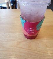Cafe Ge Iteu