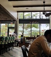 Merrimans Honolulu