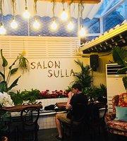 Salon Sulla