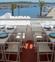 Sa Xerxa Restaurant