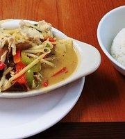 Try My Thai Restaurant