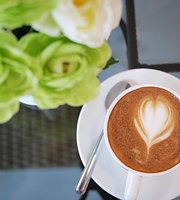 Pangpond Cafe