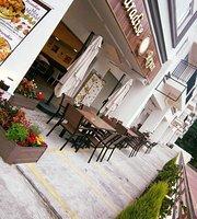 Paradise Reyan Restaurant
