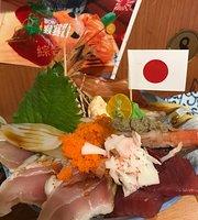 信兵卫 手作丼饭寿司