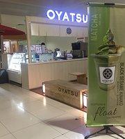 Oyatsu Malaysia