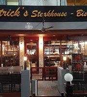 Patrick's Belgian Restaurant & Steakhouse