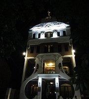 Restaurant Shhuka