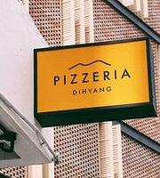 Pizzeria Dihyang