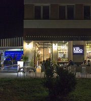 Kibo Gastro Club