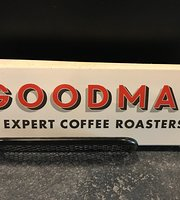 Goodman Coffee Roasters