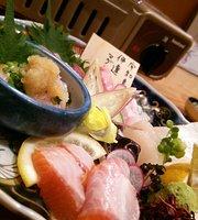 Shutei Michiya