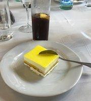 Hotel Granollers Restaurant