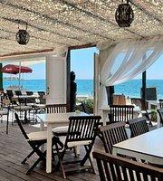 Nomade Ibiza