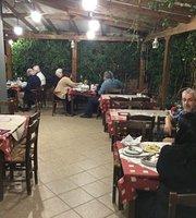 Mesopotamian Kebab & Restaurant