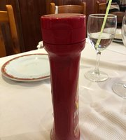 Margarita Restaurante