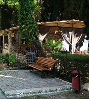 Legend Cafe
