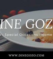 Dine Gozo