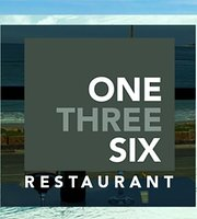 One Three Six Restaurant