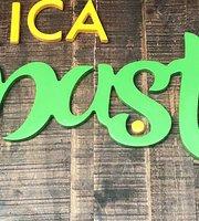 Rica La Pasta