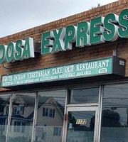 Dosa Express