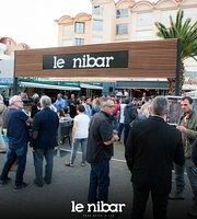 Le Nibar