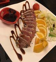 Dakou Restaurant