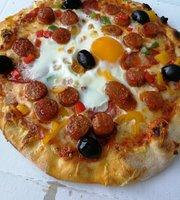 Pizza'mio