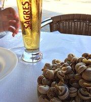 Cervejaria São Romão