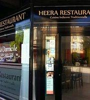 Heera Restaurant