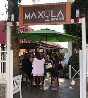 Maxula Bar & Grill