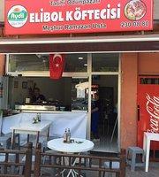 Elibol Kofte