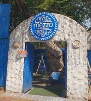 Mezzo Veg Lounge
